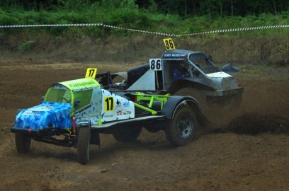Veoautokross Markus Häideberg (Kalle Allik) (2)