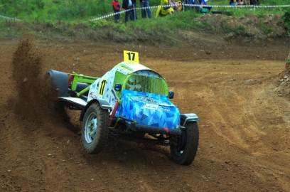 Veoautokross Markus Häideberg (Kalle Allik) (5)