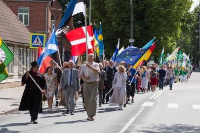 eesti külade maapäev (1)