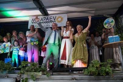 eesti külade maapäev (2)