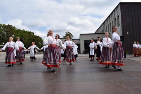 graubergi tantsukad01