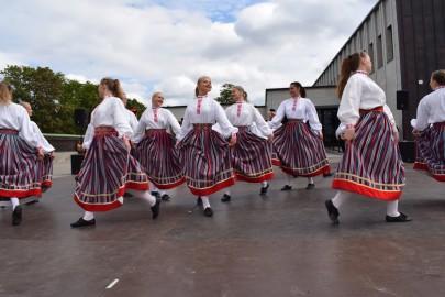 graubergi tantsukad02