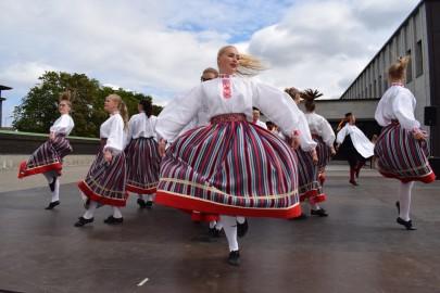 graubergi tantsukad03