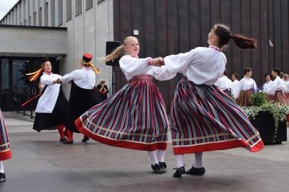 graubergi tantsukad04