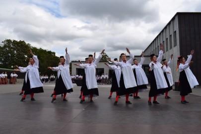 graubergi tantsukad07