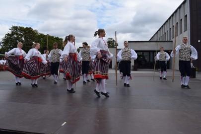 graubergi tantsukad10