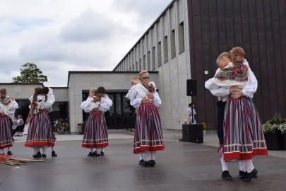 graubergi tantsukad13