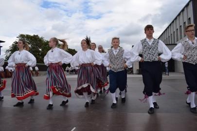 graubergi tantsukad14
