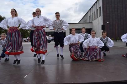 graubergi tantsukad16