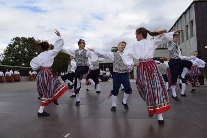 graubergi tantsukad17