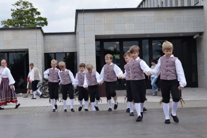 graubergi tantsukad20