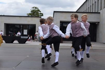 graubergi tantsukad22
