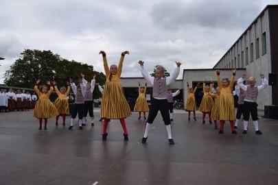 graubergi tantsukad24