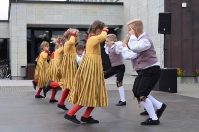 graubergi tantsukad27