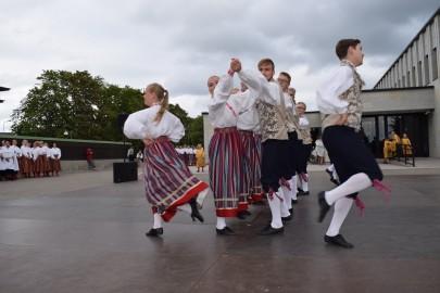 graubergi tantsukad29