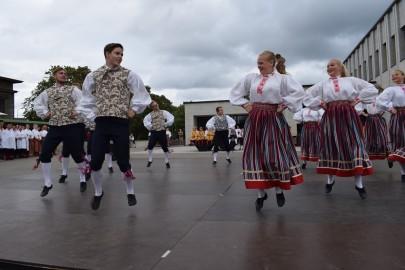 graubergi tantsukad30