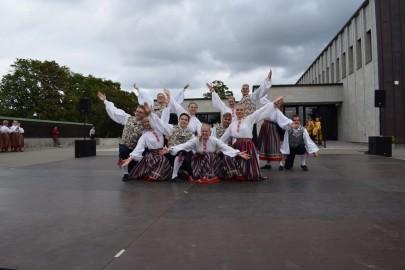 graubergi tantsukad31