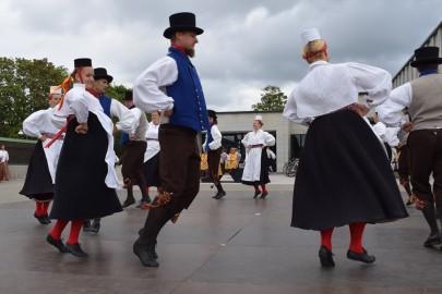 graubergi tantsukad34