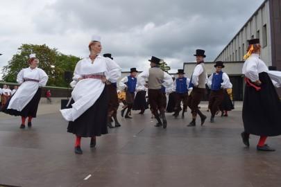 graubergi tantsukad35