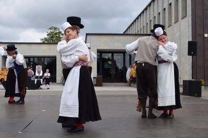 graubergi tantsukad36