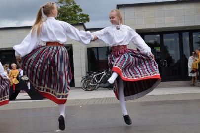 graubergi tantsukad38
