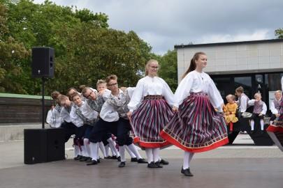 graubergi tantsukad39