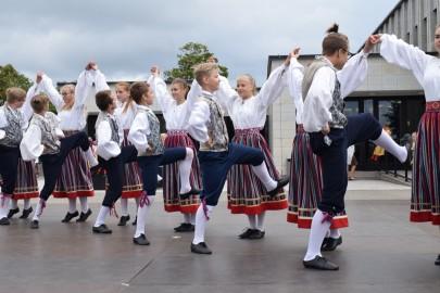 graubergi tantsukad40