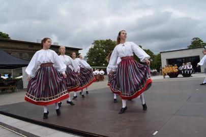 graubergi tantsukad42