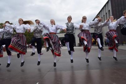 graubergi tantsukad45