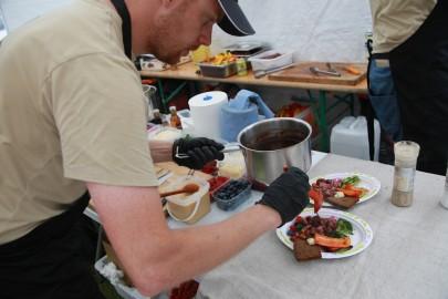 toidufestival0107