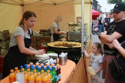 toidufestival0109