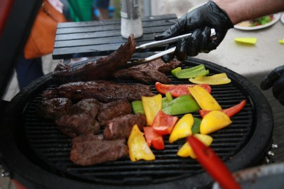 toidufestival0112