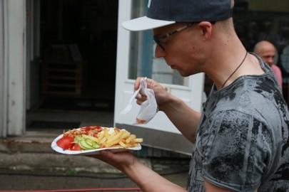 toidufestival0114