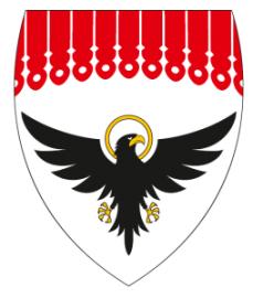 symbol-000038-264x300