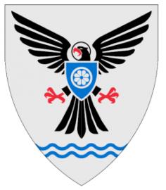 symbol-000056-262x300
