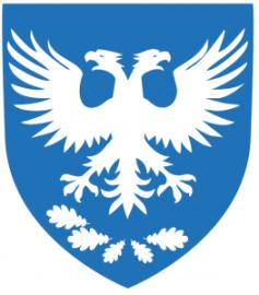 symbol-000062-263x300