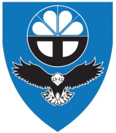 symbol-000066-263x300