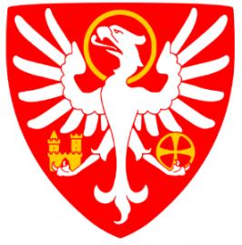 symbol-000068-295x300
