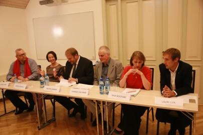 valimised debatt altmõisa12