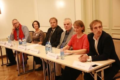valimised debatt altmõisa14