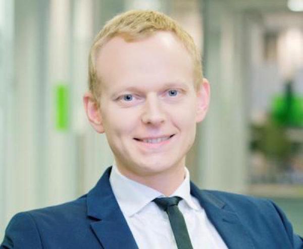 Mihkel Nestor: Rootsi jääb Eesti eksportijatele tähtsaks
