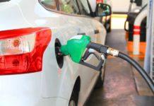 b4072b27ef9 Kütusemüüja hoiatab: aasta pärast ei saa mõned autod enam 95 bensiini  kasutada