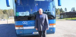 d1aafc0d94f Bussifirma ei taha kokkulepitud tingimustel Nõval sõita