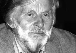 Kirjanik Ilmar Jaks on surnud