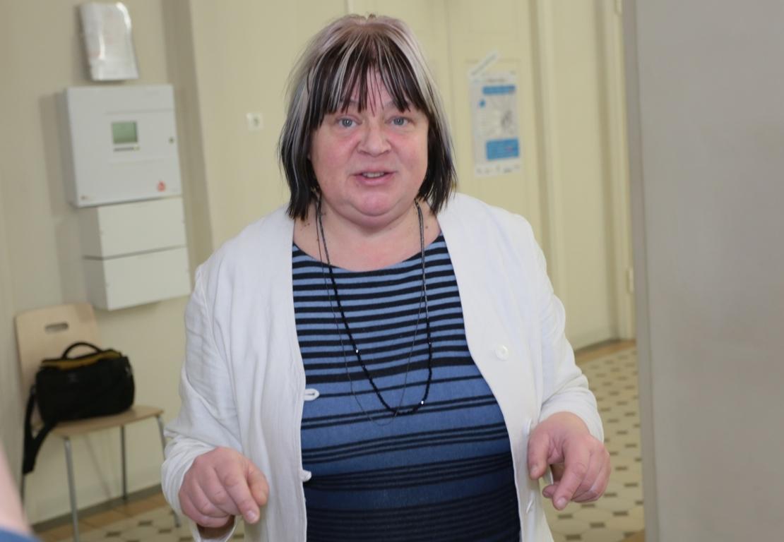 Imbi Raudkivi ja Maria Palk kandideerivad aasta ettevõtliku õpetaja ja õpilase tiitlile