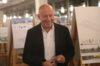 Urmas Sukles: Haapsalu turust realistlikult