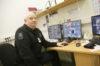 Üle poole töötavaist Läänemaa pensionäridest kaotas pensionis