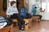 Nõva koolist kaob kolm klassi