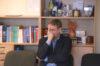 Lapsevanem süüdistab Nõva kooli direktorit vägivallas