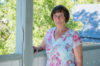 Nõva kooli hakkab juhtima Laine Koppel
